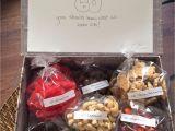 Ideas for 60th Birthday Present for Male 60th Birthday Treat Box Gift Ideas Birth