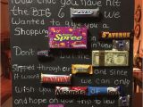 Ideas for 60th Birthday Present for Male Image Result for 60th Birthday Party Ideas for Dad Barbs
