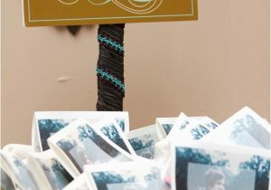 Ideas For 70th Birthday Party Decorations 32 Best Images About Mom 39 S On