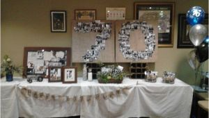 Ideas for 70th Birthday Party Decorations Birthday Party Ideas Birthday Party Ideas for Mom 39 S 70th