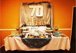 Ideas For 70th Birthday Party Decorations The Precious Mom Tedxumkc