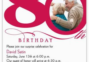 Ideas For 80th Birthday Invitations 43 Best Images About Mom 39 S Party On