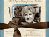 Ideas for 80th Birthday Invitations Ideas for 80th Birthday Party Mom Party Invitations Ideas