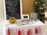 Ideas for 90th Birthday Party Decorations 25 Best Ideas About 90th Birthday Decorations On