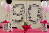 Ideas for 90th Birthday Party Decorations 90th Birthday Decorations Celebrate In Style