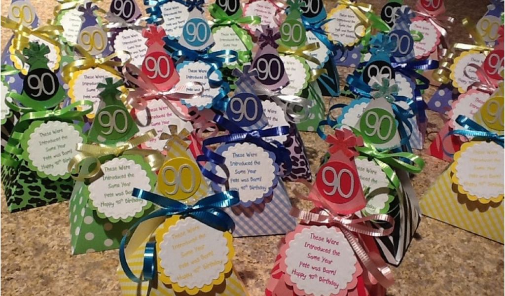Download By SizeHandphone Tablet Desktop Original Size Back To Ideas For 90th Birthday Party Decorations