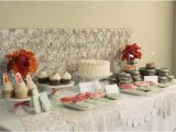 Ideas for 90th Birthday Party Decorations Kara 39 S Party Ideas Having A Ball Mason Jar 90th Birthday