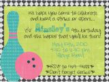 Ideas for Invitations for A Birthday Party Birthday Invitation Card Ideas Best Party Ideas