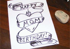 Ideas for Mom S Birthday Card A Card for Mom S Birthday Heidi 39 S Do All Blog