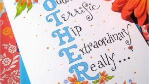 Ideas for Mom S Birthday Card Birthday Cards for Mom Google Search Birthday
