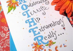 Ideas for Mom S Birthday Card Birthday Cards for Mom Google Search Birthday