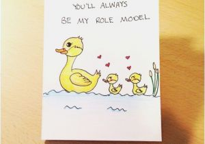 Ideas For Mom S Birthday Card Cool Best Happy Wishes