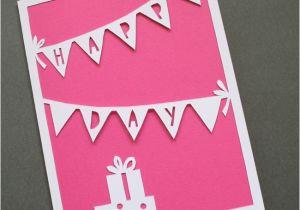 Ideas for Mom S Birthday Card Cute Birthday Card Ideas for Mom Birthday Card Ideas