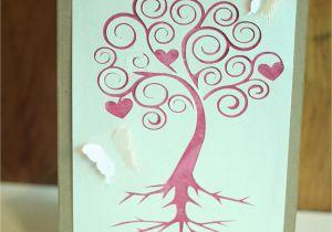 Ideas for Mom S Birthday Card Diy Birthday Card Mama sonshine