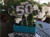Ideas for Table Decorations for 50th Birthday Party 1000 Images About 50th Birthday Party Ideas for Women On