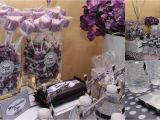 Ideas for Table Decorations for 50th Birthday Party 50th Birthday Cake Table Ideas 87397 Sugar Bee Bungalow Pa