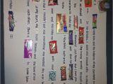Ideas Of Birthday Gifts for Boyfriend Gift Ideas for Boyfriend Gift Ideas for Boyfriend 39 S 22nd