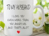 Ideas Of Birthday Gifts for Husband 8 Unique Anniversary Gift Ideas for Husbands More