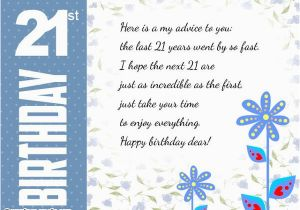 Images Of 21st Birthday Cards Happy Quotes And Memes With Wishes