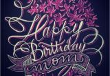 Images Of Happy Birthday Mom Quotes Happy Birthday Mom Quote Pictures Photos and Images for