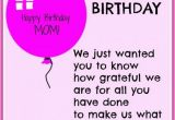 Images Of Happy Birthday Mom Quotes Happy Birthday Mom Quotes Birthday Quotes for Mother