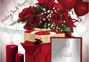 Imikimi Birthday Cards 17 Basta Bilder Om Imikimi Pa Pinterest Rosa Rosor