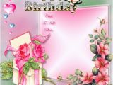 Imikimi Birthday Cards 52 Best Happy Birthday Imikimi Images On Pinterest