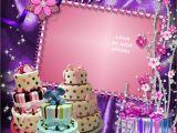 Imikimi Birthday Cards Imikimi Happy Birthday Frame Best Happy Birthday Wishes