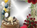 Imikimi Birthday Cards Imikimi Happy Birthday Frame Page 4 Frame Design