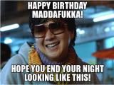 Inappropriate Happy Birthday Meme Inappropriate Birthday Memes Inappropriate Birthday Memes