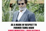 Indian Birthday Meme 25 Best Memes About Rajinikanth Rajinikanth Memes