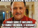 Indian Birthday Meme Happy Birthday Alok Nath 17 Interesting Memes Celebrating