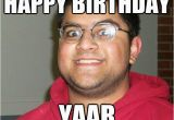 Indian Birthday Meme Indian Birthday Memes Memes Pics 2018