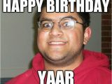 Indian Birthday Meme Indian Birthday Memes Memes Pics 2018
