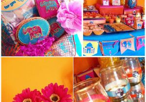 Indian Birthday Party Decorations A Vibrant Bollywood Inspired Party thoughtfully Simple
