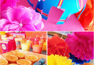 Indian Birthday Party Decorations Adult Party Ideas A Bollywood Indian Inspired Party