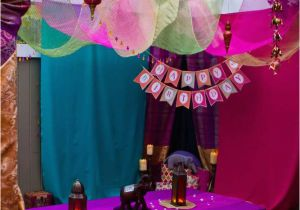 Indian Birthday Party Decorations Bollywood Birthday Party Ideas Photo 14 Of 52 Catch My