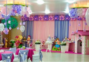 Indian Birthday Party Decorations Ideas for Kids Birthday Party In India Archives Yoovite