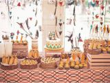 Indian Birthday Party Decorations Indian Princess themed Birthday Party