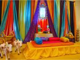 Indian Birthday Party Decorations Indian themed Party Ideas Home Party theme Ideas