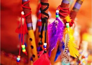 Indian Birthday Party Decorations Kara 39 S Party Ideas Pow Wow Party Kara 39 S Party Ideas Book