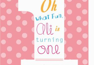 Inexpensive Birthday Cards 11 Unique And Cheap Invitation That You Can Try