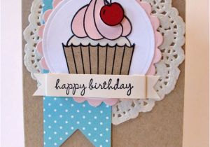 Inexpensive Birthday Cards 30 Creative Ideas For Handmade
