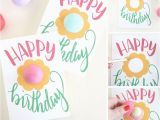 Inexpensive Birthday Cards Best 25 Inexpensive Birthday Gifts Ideas Only On