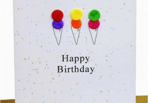 Inexpensive Birthday Cards Cheap Best Of Happy Greeting Card