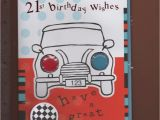 Inexpensive Birthday Cards Cheap Birthday Cards In Bulk Myideasbedroom Com