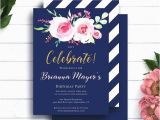 Inexpensive Birthday Cards Discount Birthday Cards Beautiful Cheap Birthday Cards