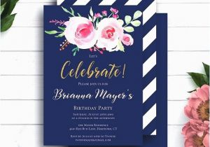 Inexpensive Birthday Cards Discount Beautiful Cheap