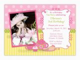 Inexpensive Birthday Cards Impactful Invitation Card for Birthday for Inexpensive
