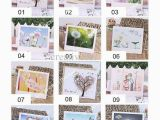 Inexpensive Birthday Cards In Bulk 41 Limited Cheap Birthday Cards In Bulk Mavraievie